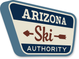 Arizona Ski Authority